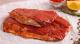 Rinderhüftsteak mariniert (Paprika)